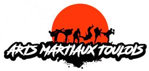 logo AMT 2016